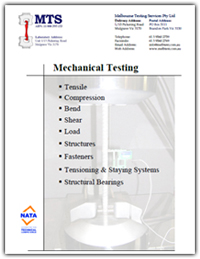 mechanical-testing