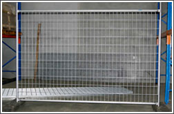 nbs_2400_temporary_fence_panel3