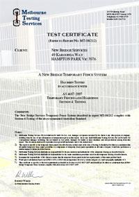 Temp_Fence_Certificate