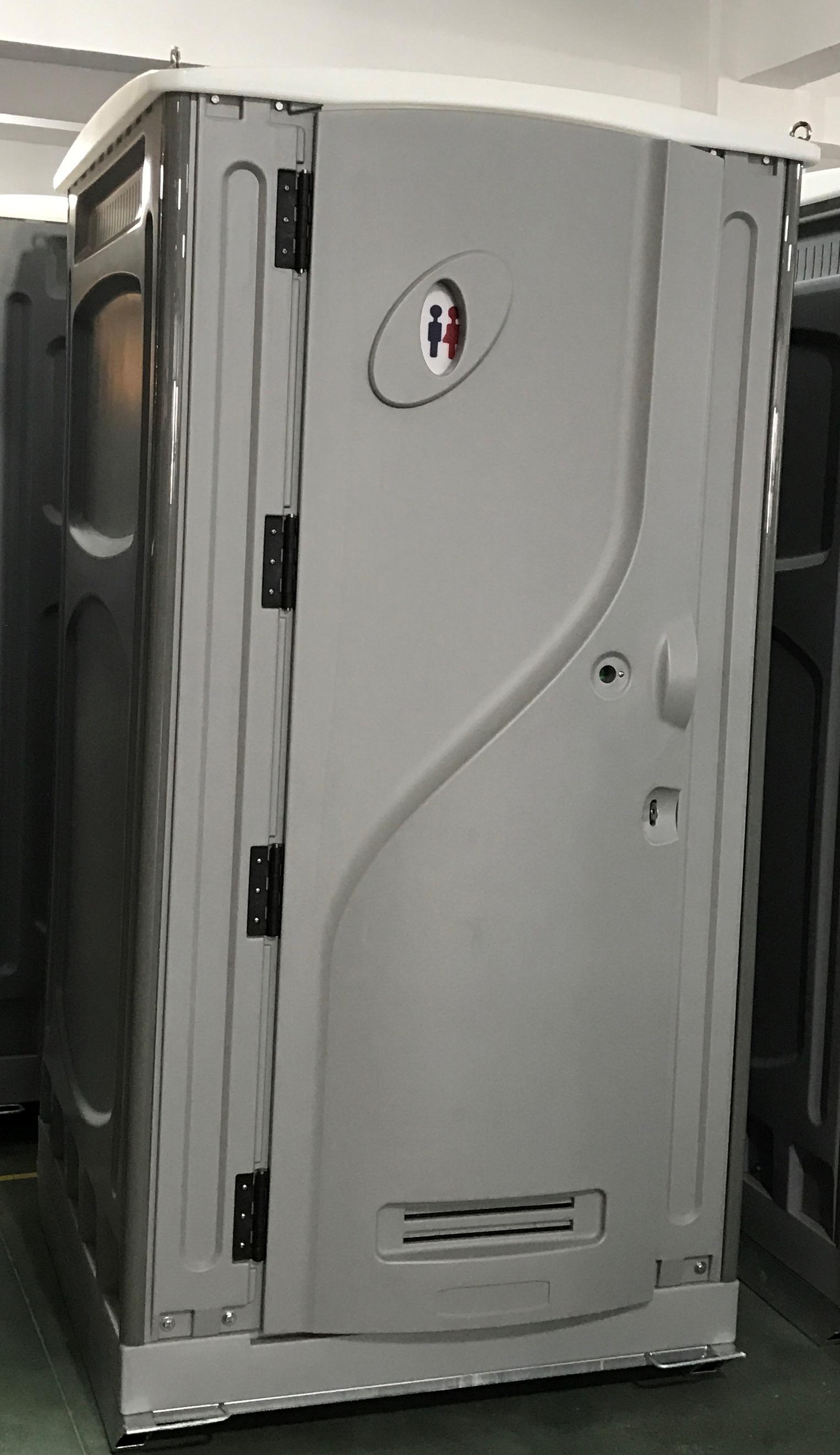 portable toilets for sale single skin newbridge serrvices. Black Bedroom Furniture Sets. Home Design Ideas